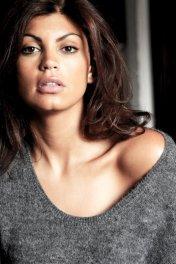 image de la star Nawell Madani