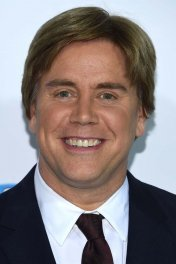 Stephen Chbosky photo