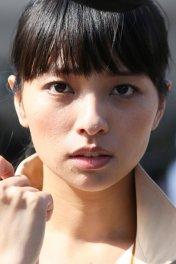 image de la star Ayame Misaki