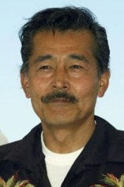 image de la star Tatsuya Fuji