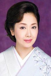 image de la star  Kazuko Shirakawa