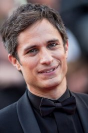 Gael García Bernal photo