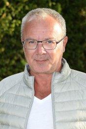 image de la star Olivier Baroux