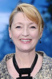 Lesley Manville photo