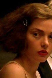 image de la star Camilla Rutherford