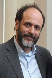 Luca Guadagnino photo
