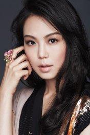 image de la star Kim Min-Hee