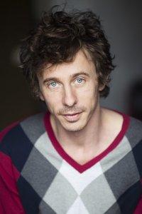Benoit Chauvin