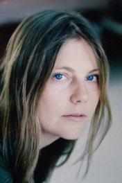 image de la star Lise Bellynck
