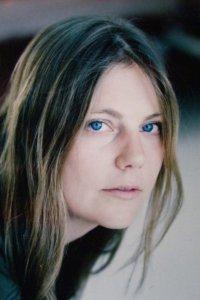 Lise Bellynck
