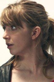 image de la star Anne Steffens
