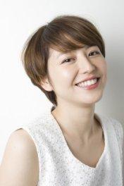 image de la star Masami Nagasawa