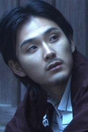 image de la star Ryuhei Matsuda
