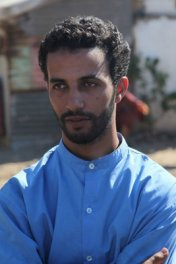 image de la star Abdelilah Rachid