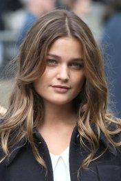 image de la star Louise Grinberg