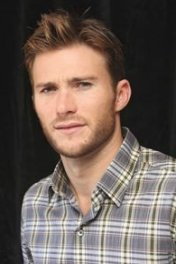 image de la star Scott Eastwood