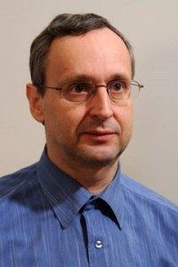Marek Benes