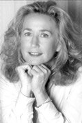 profile picture of Brigitte Fossey star