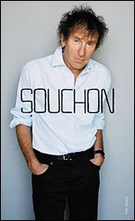 Alain Souchon photo