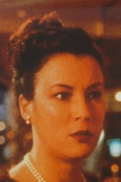 profile picture of Jennifer Tilly star
