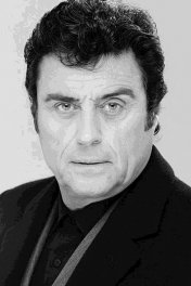 Ian Mac Shane photo