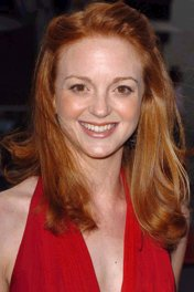 profile picture of Jayma Mays star