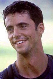 image de la star Matthew Goode