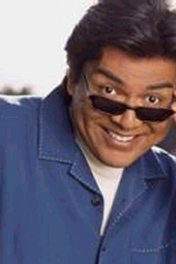 George Lopez photo