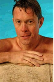 Alex Jennings photo