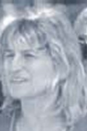 Catherine Hardwicke photo