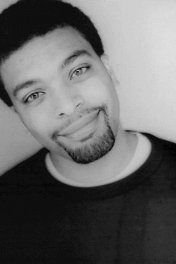 Deray Davis photo