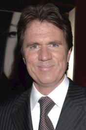 image de la star Rob Marshall