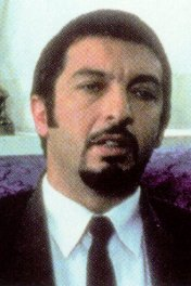 Ricardo Darin photo