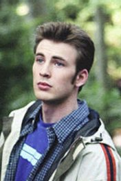 profile picture of Chris Evans star
