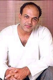 Ashutosh Gowariker photo