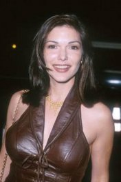 Laura Elena Harring photo