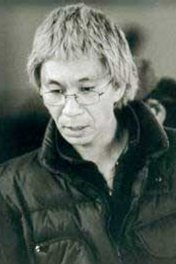 Takashi Miike photo