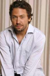 image de la star Michael Weston