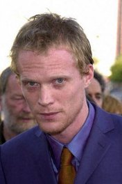 image de la star Paul Bettany