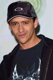 Clifton Collins Jr photo
