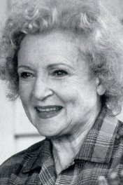 profile picture of Betty White star
