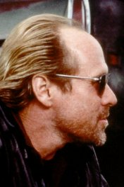 image de la star Will Patton