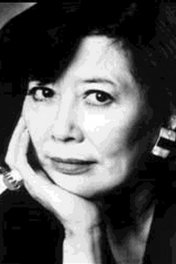 Tsai Chin photo