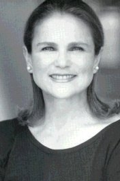 Tovah Feldshuh photo