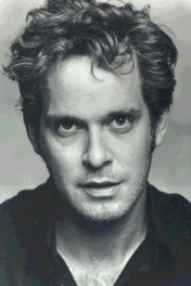 image de la star Tom Hollander