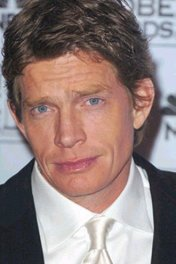 image de la star Thomas Haden Church