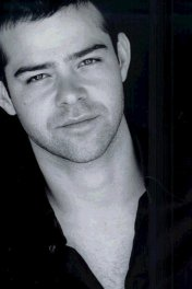 Rory Cochrane photo