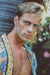 Rocco Siffredi photo