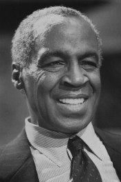 Robert Guillaume photo