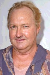 image de la star Randy Quaid